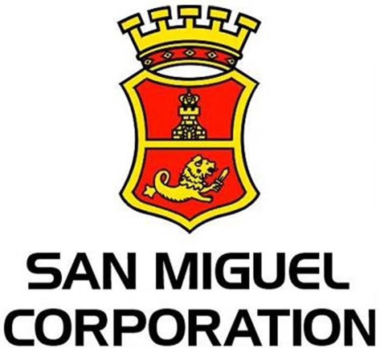 San Miguel Beer Unit Says Q1 Profit Up By 19% To P6.74 Billion photo