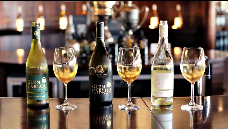 glen carlou chardonnays Glen Carlou Releases Its New Quartz Stone Chardonnay