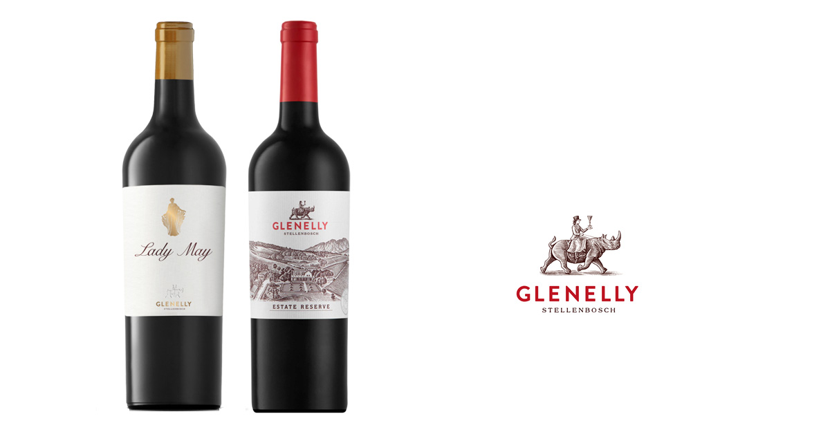 Unveiling Of The 2013 Vintages Of Glenelly?s Flagship Wines photo