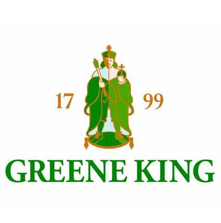 Greene King (gnk) Stock Rating Reaffirmed By Jpmorgan Chase & Co. photo