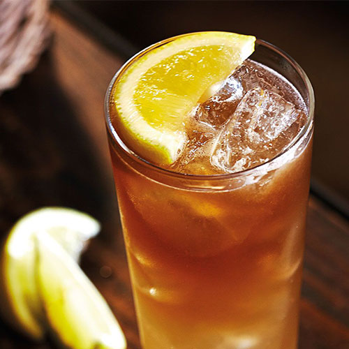 Global Iced Tea Market Incomes, Profits & Price Investigation By Segmentation photo
