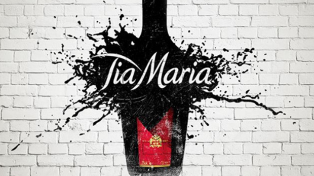 Watch: The New Tia Maria Campaign Celebrates Uniqueness photo
