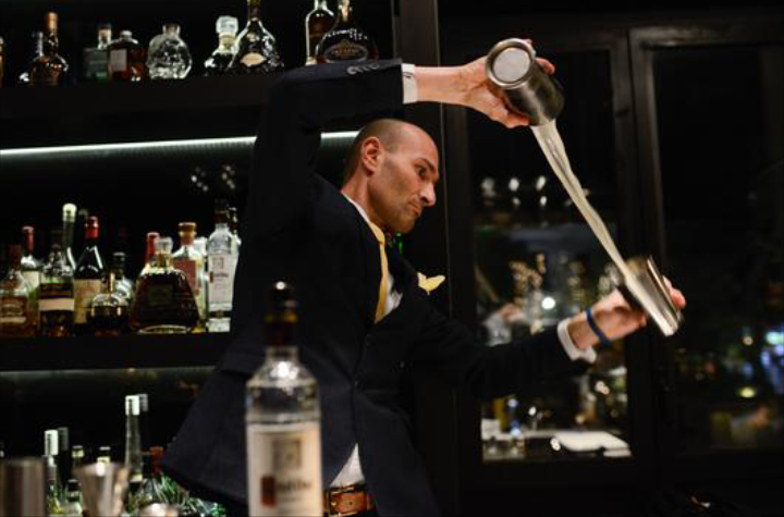 11th Edition of the Diageo World Class Competition kicks off photo