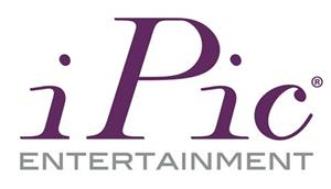 Comparing Ipic Entertainment (ipic) & Greene King Plc/s (otcmkts:gkngy) photo