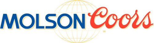 Molson Coors Brewing Co (tap) Receives $71.40 Average Pt From Brokerages photo