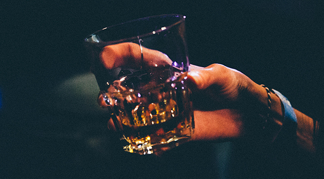 The Essential Bottles Of Dark Rum Under $50 To Serve Your Party Guests photo