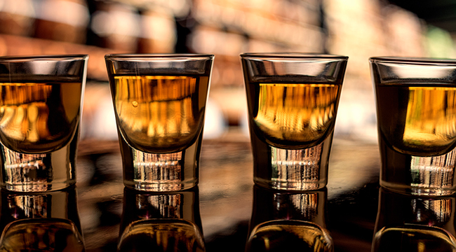 The 9 Best Reposado Tequilas Under $50 For Cinco De Mayo photo