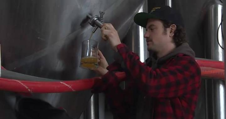 Brewery Applauds Ford Government For Potential Beer Store Contract Termination photo