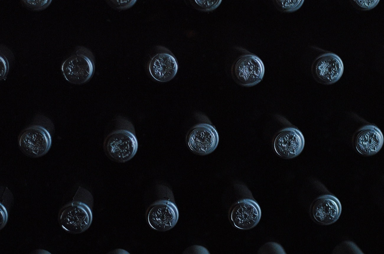 Us Storage Owner Admits Stealing Up To $1.5m Of Fine Wine photo