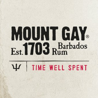 "Mount Gay Rum Partners With Oceana On ""more Taste, Less Waste"" Campaign photo"