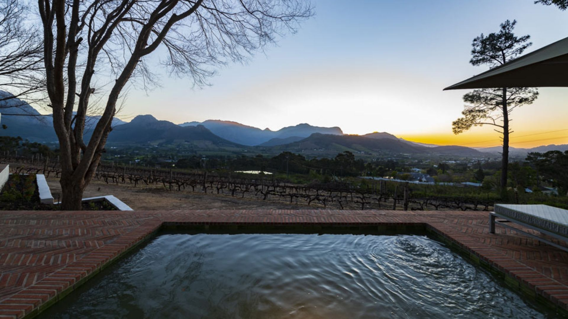 La Petite Ferme: Why You Should Visit Franschhoek's Best-kept Secret photo