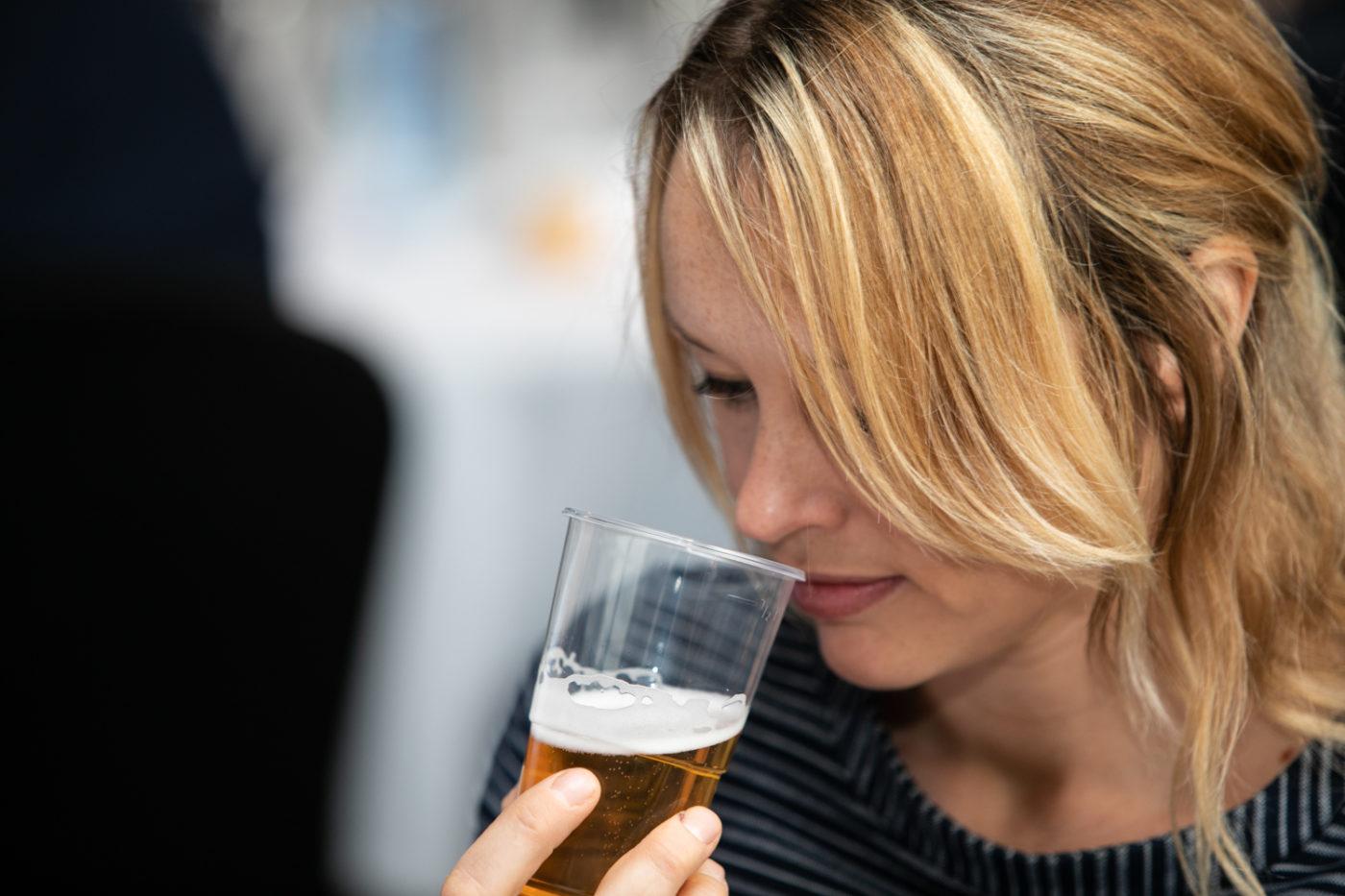 Scottish Beer Awards 2019 Finalists Revealed photo