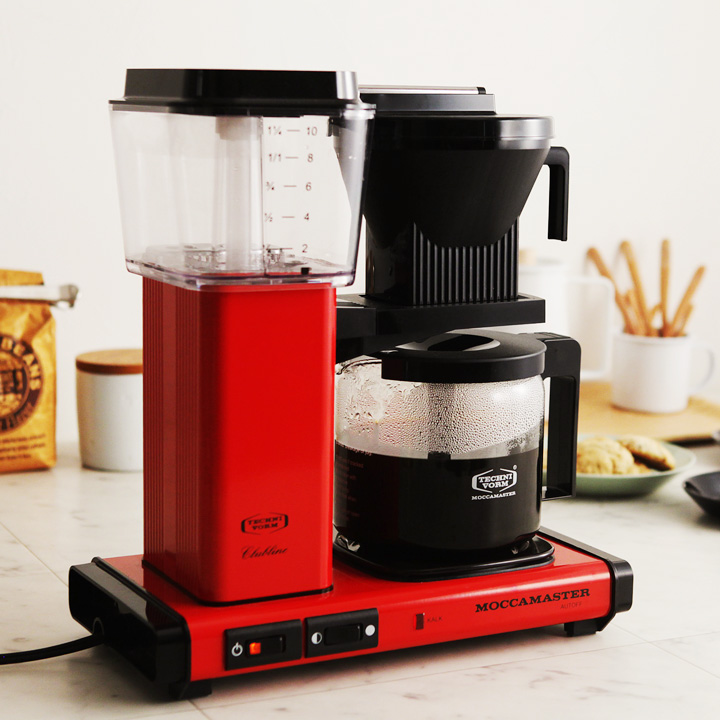 144171 Best Picks of Coffee Makers Transcending The Trends