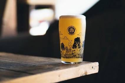 Carlsberg To Open London Fields Brewery In August photo