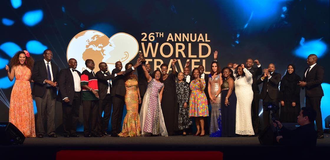 World Travel Awards Africa, Indian Ocean 2019 Winners Revealed photo
