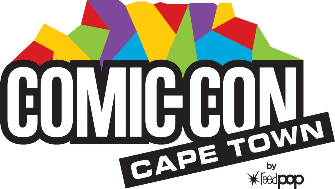 Comic Con Officially Launches Comic Con Cape Town 2020 photo