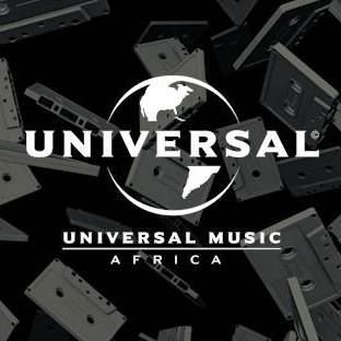 Universal Music Group Africa Rakes In Armloads Of Sama Awards photo