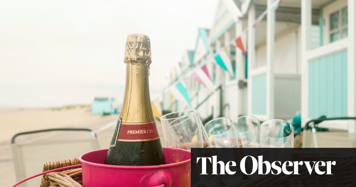 The 40 Best Wines For Summer 2019 photo