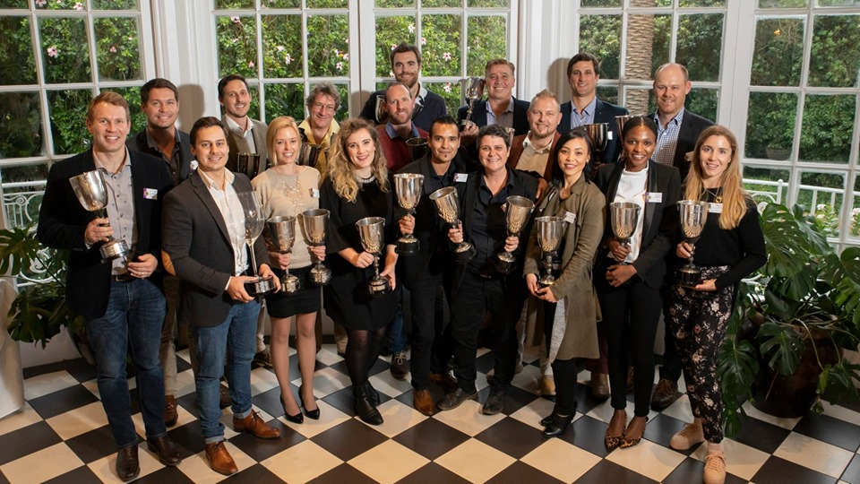 The Old Mutual Trophy Wine Show 2019 Results Are Out! photo