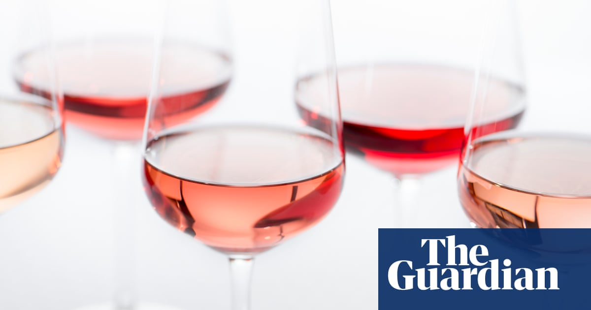 Pale Rosé Isn't Better – And Nine Other Pink Wine Myths Debunked photo