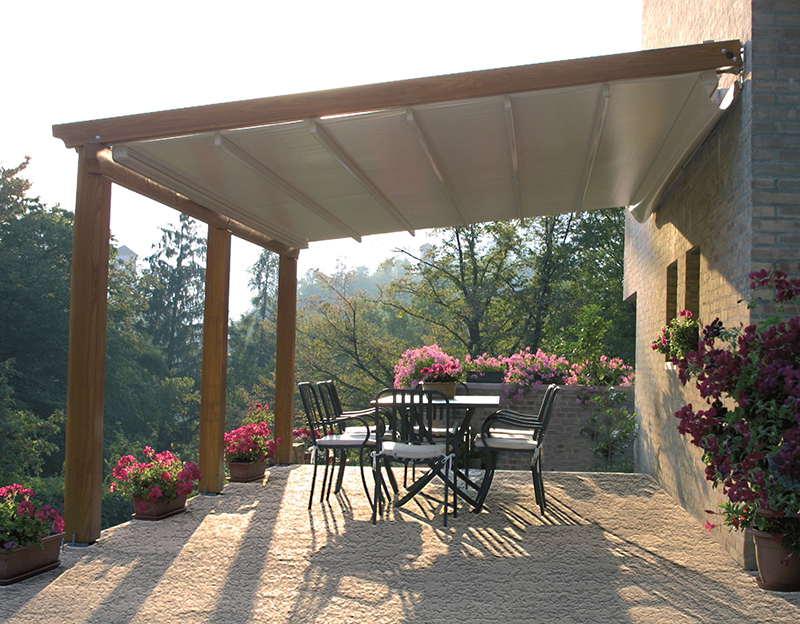 Best Patio Awning Designing The Perfect Outdoor Dining Environment