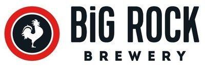 Big Rock Brewery Announces Musical Guests For September Barn Burner Concert Series At Calgary Brewery photo