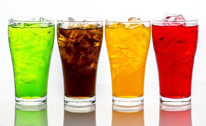 Global Carbonated Beverages Market 2019 Future Trends Coca-cola, Pepsi, Cadbury Schweppes, Parle Agro, Postobon, Cott – Tundra Tribune photo