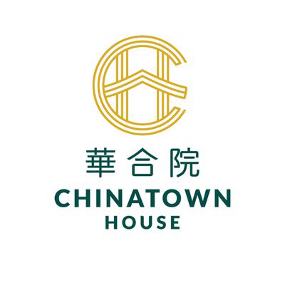 Community Digital Lab At Chinatown House Opens This Summer photo