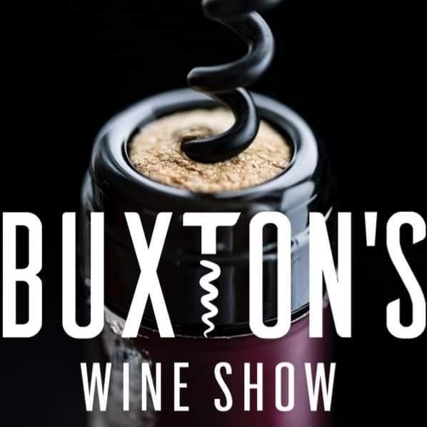 Buxton?s Wine Show Comes To Durban photo
