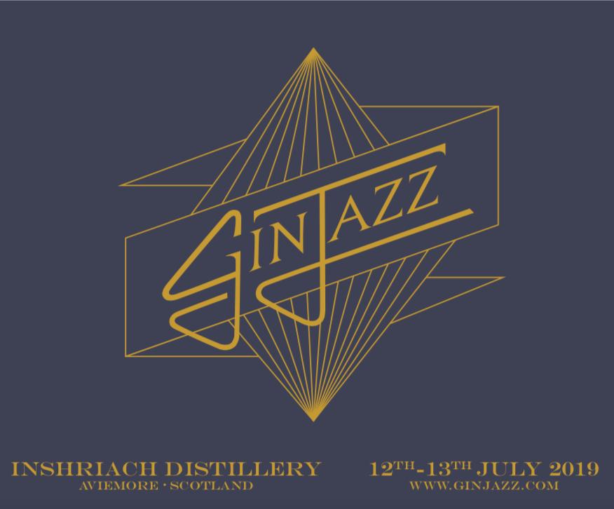 Inshriach Distillery Presents photo