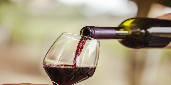 Global Wine Market 2019: Prominent Contenders Beringer, Robert