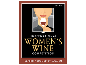 Winners Are Announced For The 12th Annual International Women's Wine Competition photo
