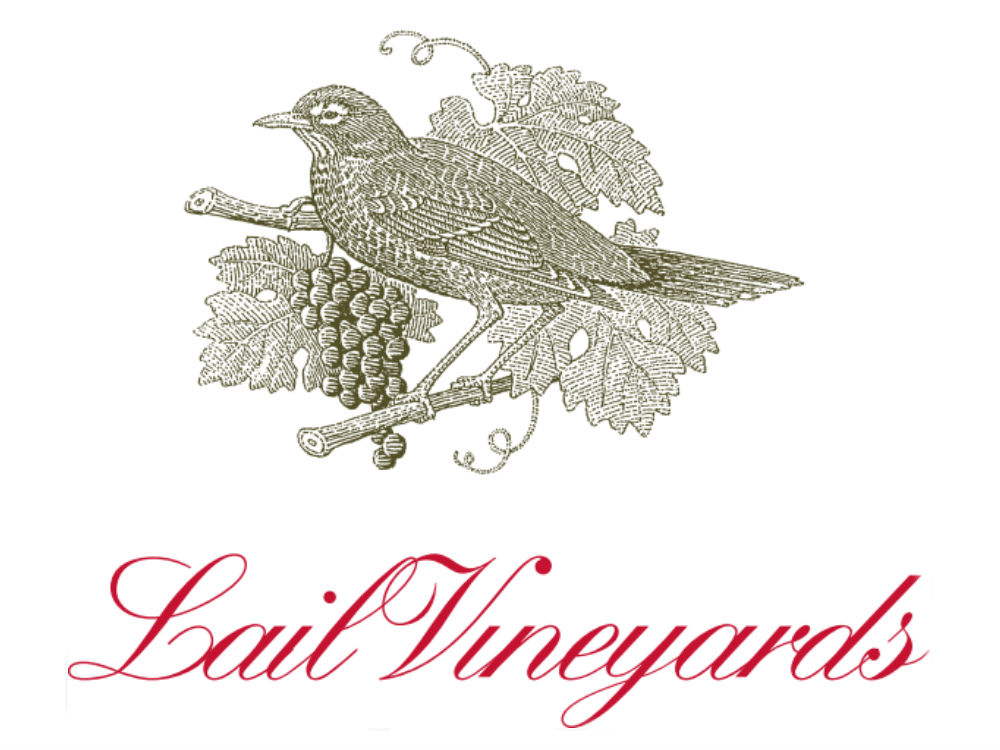 Lail Vineyards To Donate 10% Of Sales From Blueprint Wines To Organizations Fighting Climate Change photo