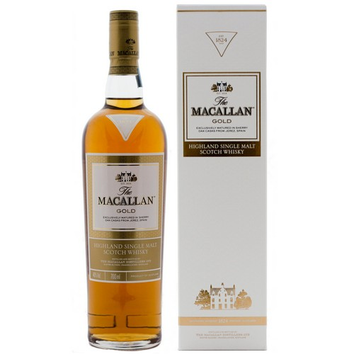 global Malt Whisky Market 2019 – Speyburn, Ancnoc Cutter, The Balvenie, Bunnahabhain, Old Pulteney – Melodyreports photo