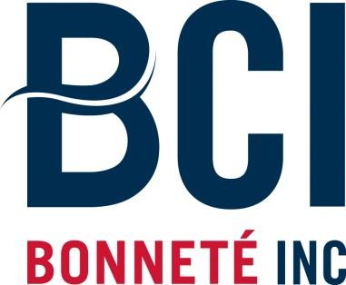 Us Wines And Spirits Importer Bci Announces New Equity Stake Holder, Groupe Chevrillon photo