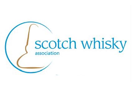Scotch Whisky Distilleries: Among Tourist Favourites – Boscalicious photo