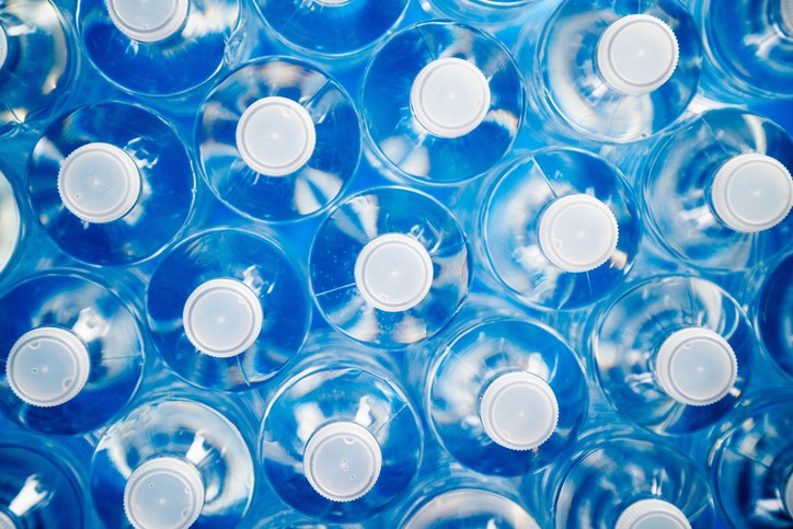 Global Sparkling Bottled Water Market 2019 Study Of Top Players Nestle, Schweppes Club Soda, Q Club Soda, Ferrarelle Acqua Minerale, Pepsico, San Pellegrino Sparkling Mineral Water – Tundra Tribune photo