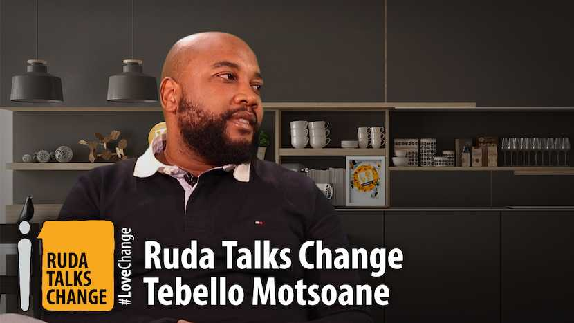 From Hoop Dreams To Hip Hop, The Business Secrets Of Tibz, Sa?s Number One Influencer photo