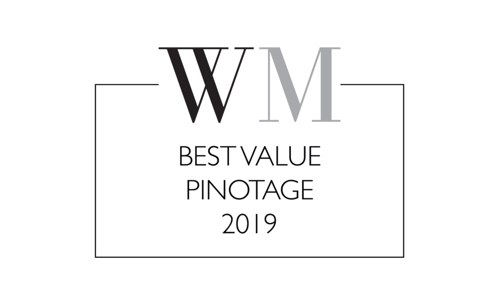 Best Value Pinotage Tasting 2019 photo