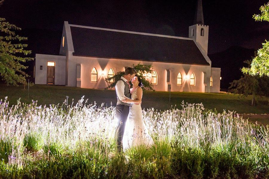 Vondeling Wines Paarl Wedding Venue046 Why You Should Tie The Knot At Vondeling Wines This Year
