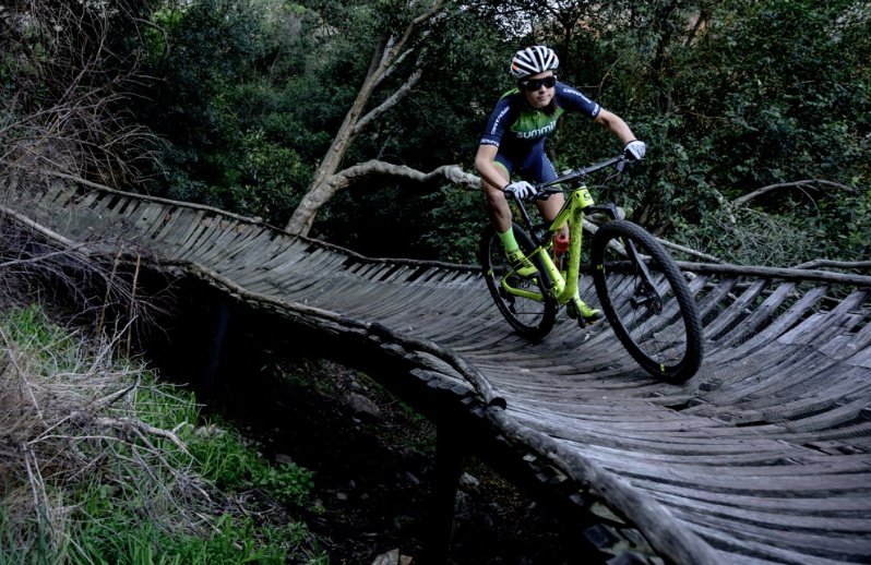 Breaking From Tradition, New Trails Are Blazed At Wines2whales photo