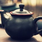 Yixing Chinese Teapot: The Original Teapot Revealed photo