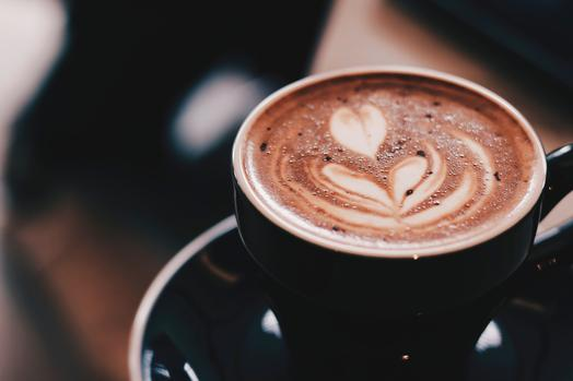 5 Tips On What To Look Out For In A Cup Of Coffee photo