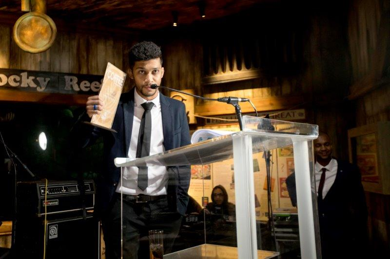 Nominees Announced For Fnb Coffee Magazine Awards photo