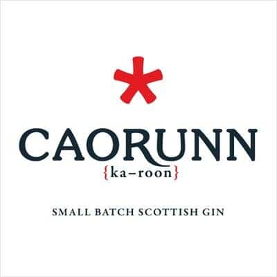 Caorunn Gin Names Five Us Finalists To Compete In '10 Year Switch' International Cocktail Competition photo