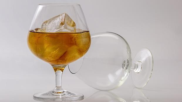 3 Cognac Recipes To Try This #worldcognacday photo