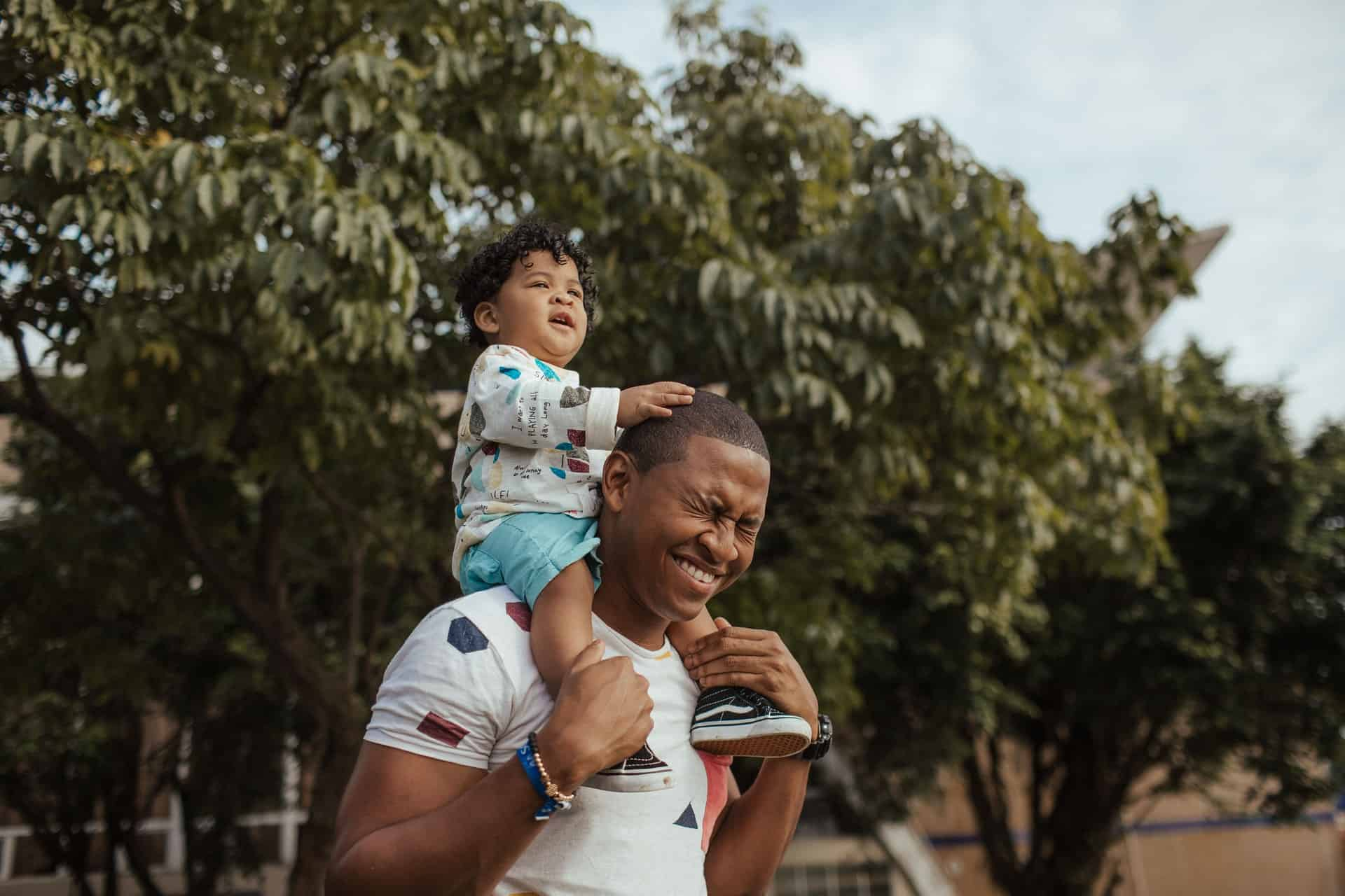 Seven Lekker Local Spots To Take Dad This Father?s Day photo