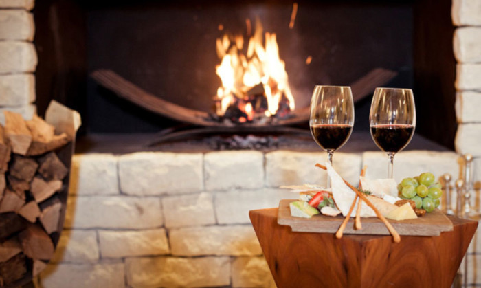 5 Cosy Spots For Winter Wine Tasting In Stellenbosch photo