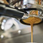 Best Picks of Coffee Makers Transcending The Trends photo