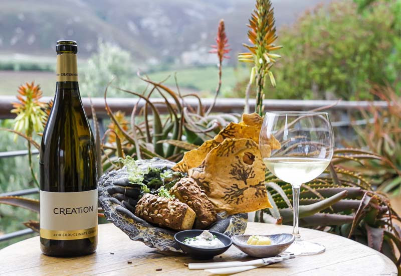 The Cool Charms of Chenin photo